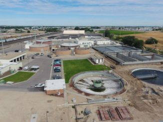 Nampa Wastewater Treatment Plant-The Truth