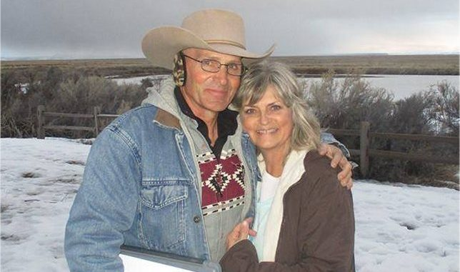 Finicum Family Wrongful Death Lawsuit Moves Forward