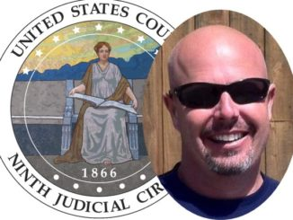 Ninth Circuit Contradicts Bunkerville Prosecution