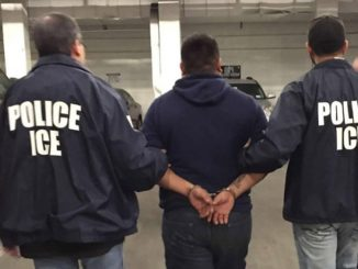 Five Other Heinous Illegal Alien Crimes You Didn't Hear About This Week