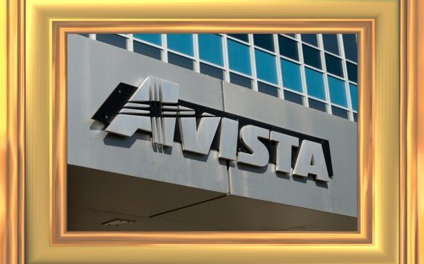 Real Reason For The Sale Of Avista To Hydro One