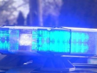 Police Home Invasion Leads to Fatal Shooting near Post Falls