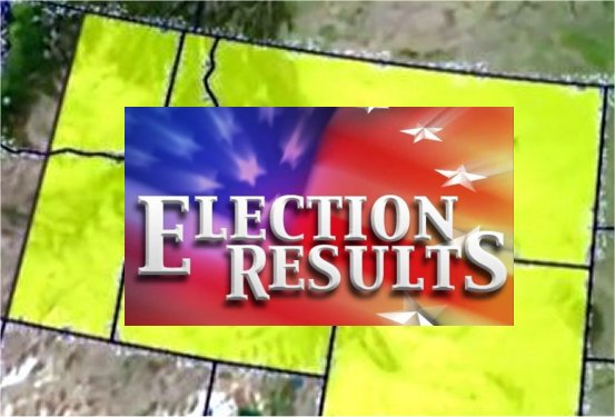 American Redoubt Election Highlights