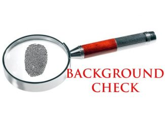 The Creeping Tyranny of Background Check Requirements