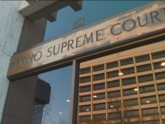 Proposition 2 Idaho Supreme Court to Hear Challenge To Proposition 2