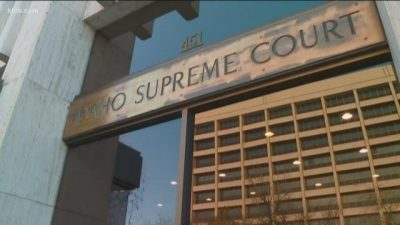 Idaho Supreme Court to Hear Challenge To Proposition 2
