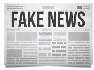 Can We Fix Fake News?