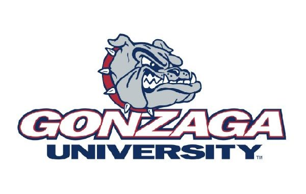 Gonzaga Rejected Ben Shapiro Event