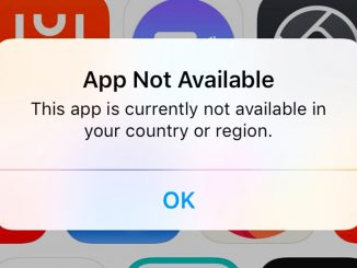 Apple Bans Christian APP, War on Christianity Accelerates