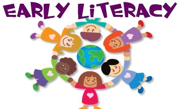 Literacy Remains A Problem Because The Solution Is The Problem