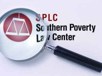 Left-wing Hate Group SPLC Faces Charges of Racketeering