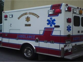 Bonner County EMS Special Meeting Called