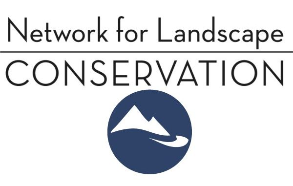 Network For Landscape Conservation
