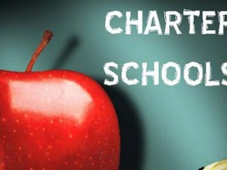 LPOSD Can Learn From Charter Schools