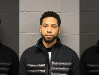 Smollett Bond Proffer Outlines Evidence