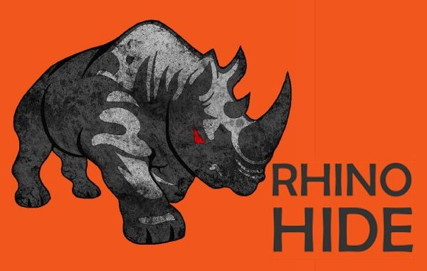 Rhino Hide - Securing Schools and Protecting Your Children