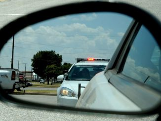 Ada County Prosecutor, ISP Not Interested In Pursuing Justice