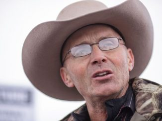 LaVoy Finicum Analysis – NEW VIDEOS