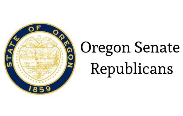 Senate Republicans Attempt to Recall HB 3427 on Senate Floor