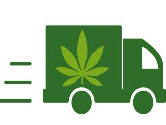 Drop the Charges on Hemp Truck Drivers!