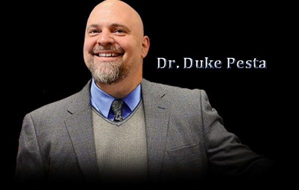 Duke Pesta HISTORY