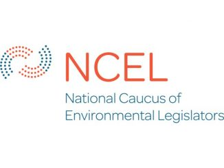 National Caucus of Environmental Legislators