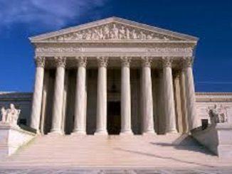 Fraud Lawsuit Filed Against Montana Governor Steve Bullock