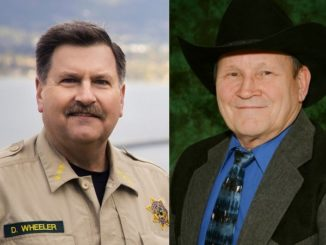 Bonner County Stands For Your Gun Rights … Again