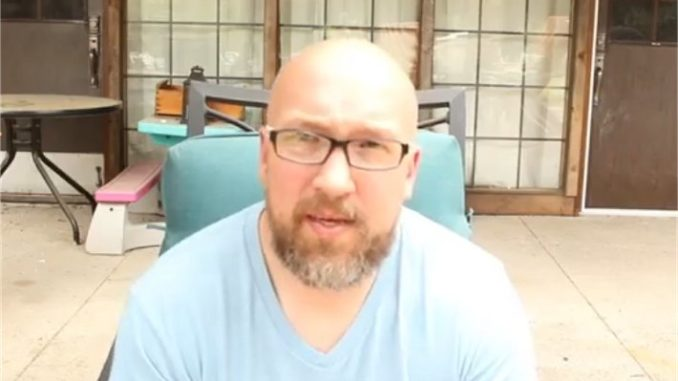 Vitriol Against Spokane Christians Continue