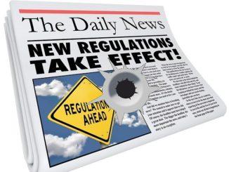Regulate 2A