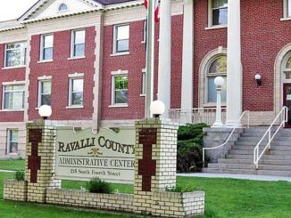 Ravalli County Property Rights Battle by Ammon Bundy