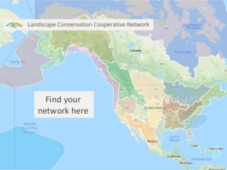 Agenda 21/2030 - Landscape Conservation Design