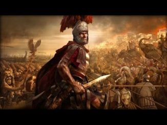 A Biblical Basis for War