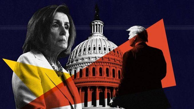 Impeachment Theatre