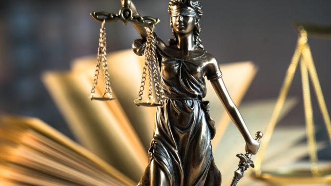 Seeking Judicial Accountability Across America