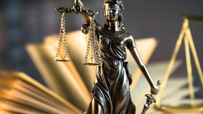 Seeking Judicial Accountability Across America