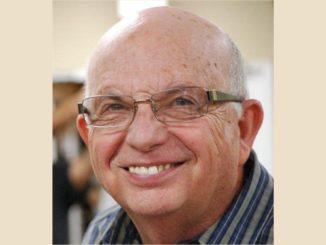 Ken Lawrence For Mayor of Sandpoint