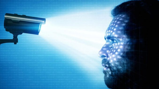 DHS Wants Mandatory Facial Recognition