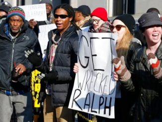 An Open Letter To Va Governor Northam
