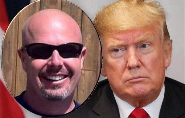 President Trump Forgot the Most Important Pardon