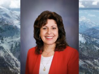 Rep. Dorothy Moon Announces Reelection Bid competence