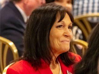 Christy Zito