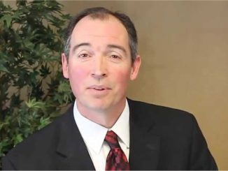 Representative Sage Dixon