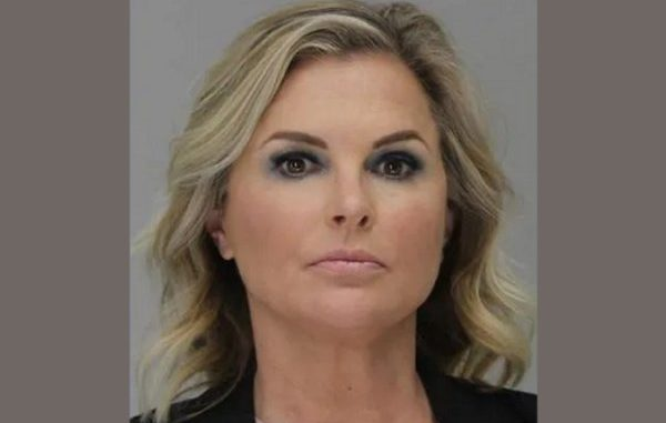 Texas Salon Owner To Be Released