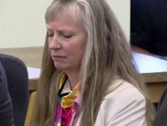 Broadwater County Commissioner Pleads Not Guilty