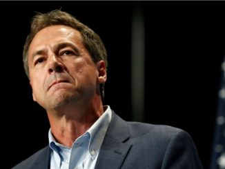 Citizens File Tort Claim Against Governor Steve Bullock