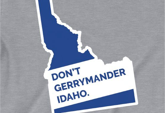 Why HJR4 is Bad for Idaho