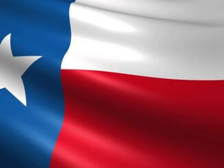 Texas Lawsuit Against 4 States is Joined by Hundreds