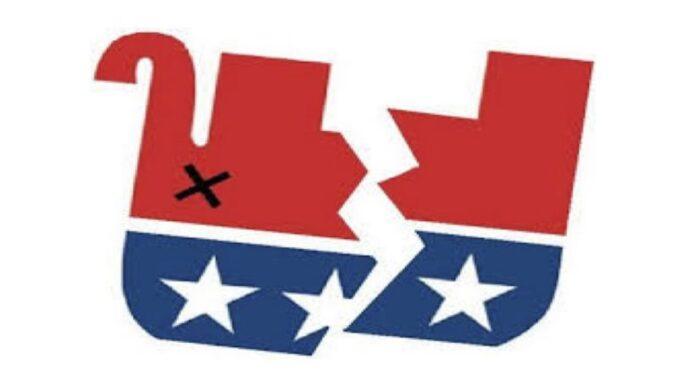 Republicans Need Help