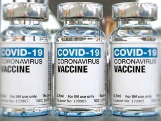Disregarding People With Concerns Over Vaccine